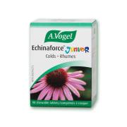 Echinaforce Junior 120 Tabletter