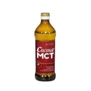 Cocosa MCT Energy Oil 100ml Olje