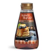 Sukrin Sirup Maple 450g