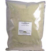 Lucerneurt (Medicago Sativa) 1000g Pulver