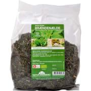 Brennesle/brændenælde (urtica Dioica) ØKOLOGISK 150g Urt