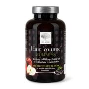 Hair Volume™ Gummies 60 Stk