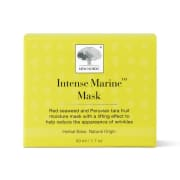 Intense Marine™ Mask 50ml