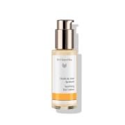 Soothing Day Lotion 50ml
