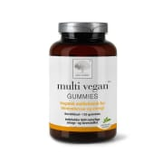 Multi vegan™ Gummies 120 Stk