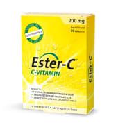 Ester-C Vitamin 90 Tabletter