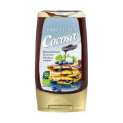 Kokossirup - Cocosa 250g