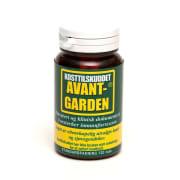 Avant-Garden 120 Tabletter