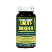 Avant-Garden 200 Tabletter