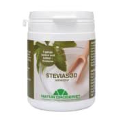 SteviaSød 175g Pulver