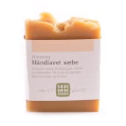 Honning såpe, økologisk 100g Håndlaget såpe