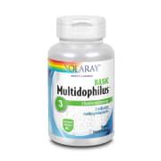 Multidophilus 100 Kapsler