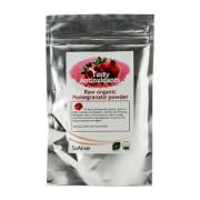 Organic Pomegranate powder 114g