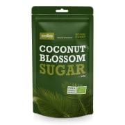 Coconut Blossom Sugar - økologisk kokosblomstsukker 300g