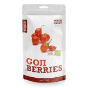 Goji bær, økologiske 200g