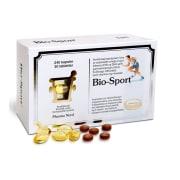 Bio-Sport 240 kaps + 30 tabl