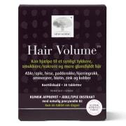 Hair Volume 30 Tabletter