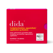 Dida 90 Tabletter