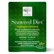 Seaweed Diet 90 Tabletter