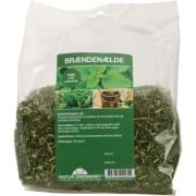 Brennesle/brændenælde (urtica Dioica) 150g Urt