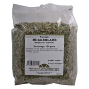 Bukkeblad (Menyanthes trifoliata) 100g Urt