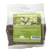 Karve - Kommen, hel brun (Carum Carvi) 100g