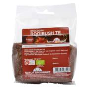 Rooibush Te, Økologisk 100g Urt