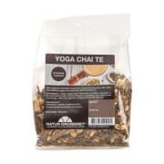 Yoga Chai te 100g
