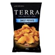 Terra chips - Sweet potato 110g