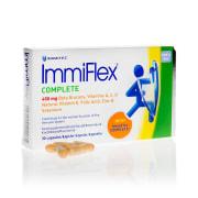 ImmiFlex Complete 30 Kapsler