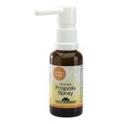 Propolis spray, Økologisk 30ml