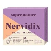 Nervidix 48 Tabletter
