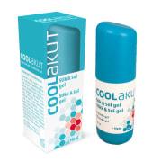 CoolAkut 30ml