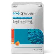 Eye q 180 Kapsler