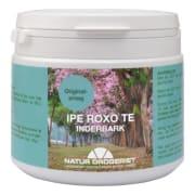 IPE ROXO 150g Te