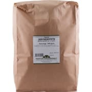 Spearmint/Krusemynte (Mentha spicata) 1000g tørket Urt