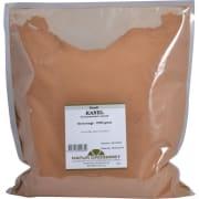 Kanel (Cinnamomum Cassia) 1000g Pulver