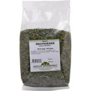 Myske (Skovmærke, Galium Odoratum) 100g Tørket urt