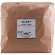 Askeblad, fraxinus excelsior 1000g Pulver