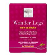 Wonder Legs 90 Tabletter