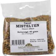 Misteltein (Viscum Album) 60g Urt