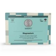 Super Magnesium 120 Tabletter