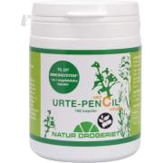 UrtePenCil med C-vitamin 180 Vegkapsler