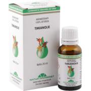 Timian (smakstilsetning) 20ml Eterisk Olje