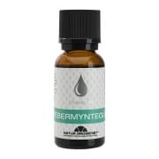 Peppermynte (smakstilsetning) 20ml Eterisk Olje