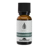 Rosmarin (smakstilsetning) 20ml Eterisk Olje