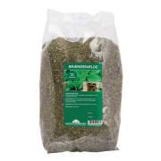 Brennesle/brændenælde (urtica Dioica) 400g Tørket urt