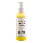 Organic Cleansing Oil Lavender 100ml Olje