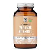 Plantforce Vitamin C Complex 200g Pulver