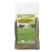 Malurt (Artemisia absinthium) 130g Tørket urt